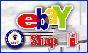 Ebay help